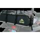 Geanta Atv-Tek Arch series portbagaj expedition cargo camuflaj